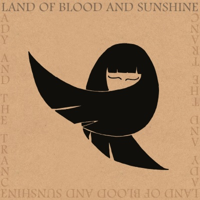 land of blood and sunshine hi res cover art