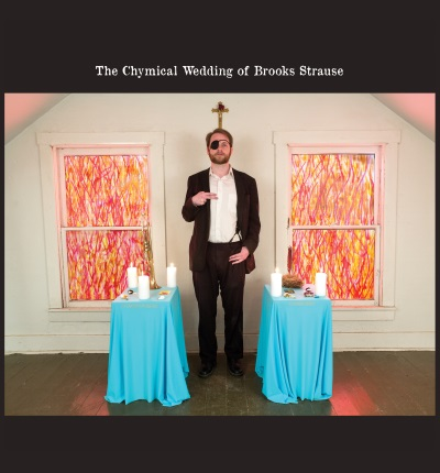 brooks strause hi res cover art