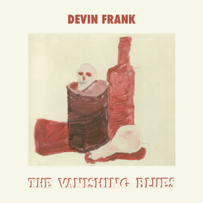 devinfrank hi res vanishing blues cover art