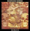 Picture of No Deja Vu (CD)
