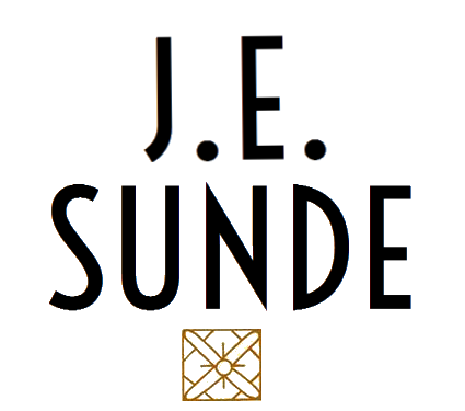 Picture for category J.E. Sunde