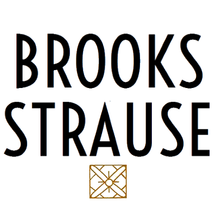 Picture for category Brooks Strause