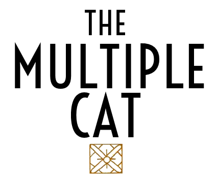 Picture for category The Multiple Cat