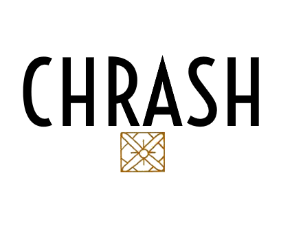 Picture for category Chrash