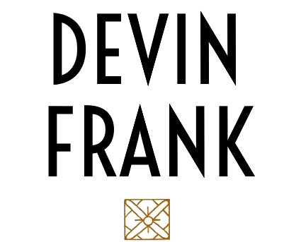 Picture for category Devin Frank