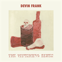 Picture of The Vanishing Blues (CD)
